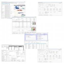 copy of Pack Mac OSX