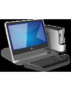 forfaits de dépannage informatique à distance  pour mac et pc